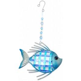 Висяща фигурка - риба