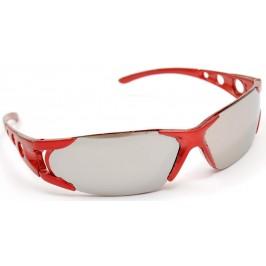 Карнавални очила - тип спайдърмен