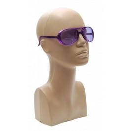 Карнавални очила, тип полицейски