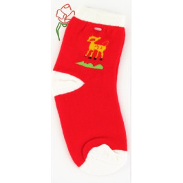 Мартеница чорапки
