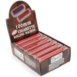 Класическа машинка за свиване на цигари