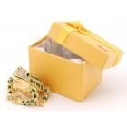 Кутия за бижута - фаберже