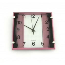 Стенен часовник - 23см