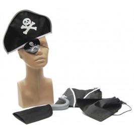 Парти комплект - пират