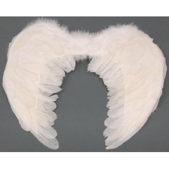 Ангелски крила - 44х35см