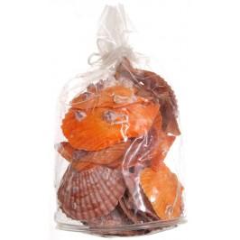 Комплект миди - оранжеви в PVC опаковка