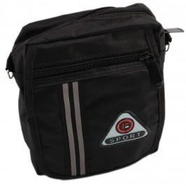 Мини чанта с дръжка за рамо