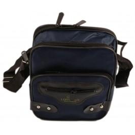 Чанта с дръжка за рамо