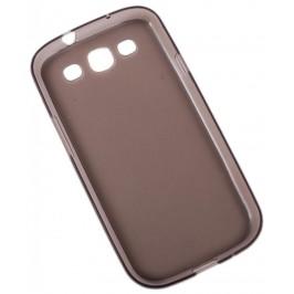 Калъф за телефон Samsung 3