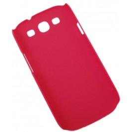 Калъф за телефон Samsung 3 - розов