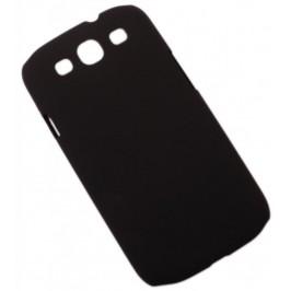 Калъф за телефон Samsung 3 - черен