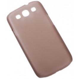 Калъф за телефон Samsung 3 - сив