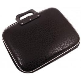 Чанта за лаптоп 14 инча - черна