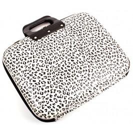 Чанта за лаптоп 14 инча