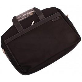 Чанта за лаптоп с допълнителни отделения - за аксесоарите на вашия компютър и регулируема презрамка за лесно и удобно носене
