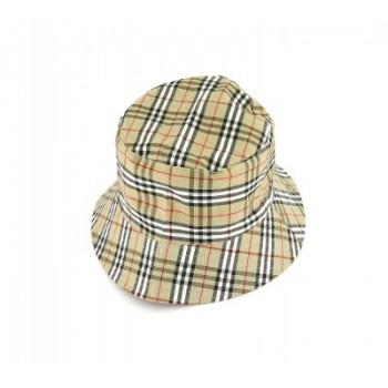 Лятна шапка от плат