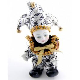 Декоративна фигурка - палячо
