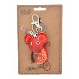 Сувенирен ключодържател - мишка