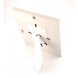 Декоративна рамка - 30х25см