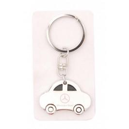Ключодържател във формата на кола - Mercedes