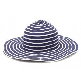 Красива лятна шапка с голяма периферия