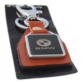 Автомобилен ключодържател с пластина - BMW