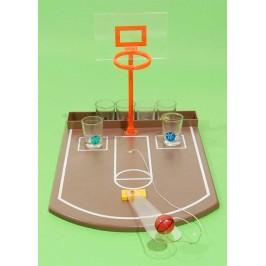 Мини баскетбол с 6бр