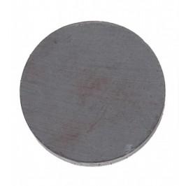 Магнити подходящи като заготовка за магнитни сувенири