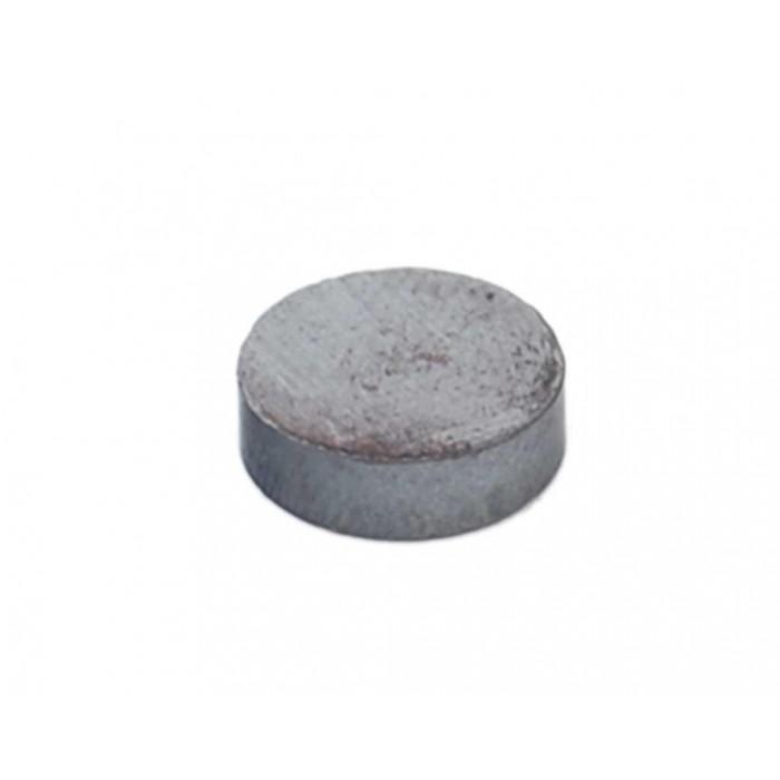 Магнит подходящ за заготовка на магнитни сувенири