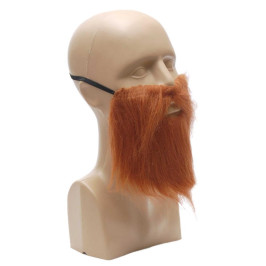 Парти артикул - брада за дегизиране