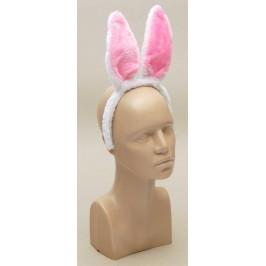 Парти артикул - диадема тип заешки уши