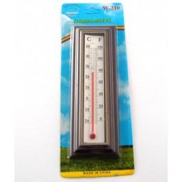 Стаен термометър PVC