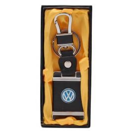 Стилен ключодържател с пластина - Volkswagen