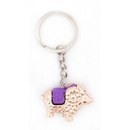 Сувенирен ключодържател във формата на овца