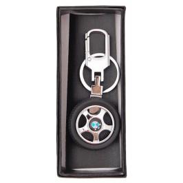 Ключодържател във формата на автомобилна гума - BMW