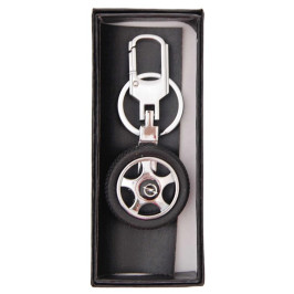 Ключодържател във формата на автомобилна гума - Opel