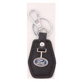 Автомобилен ключодържател - Ford