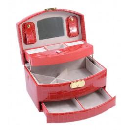 Кутия за бижута - ракла