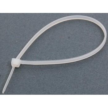 Свински (миши) опашки PVC - 2