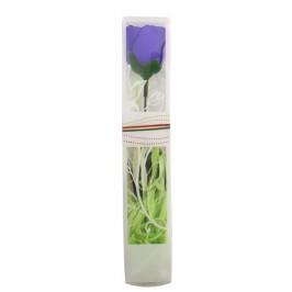 Декоративно цвете - роза с аромат