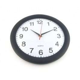 Стенен часовник - диаметър 27см