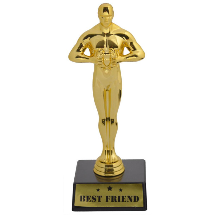 Страхотен подарък за най - добрия приятел на света