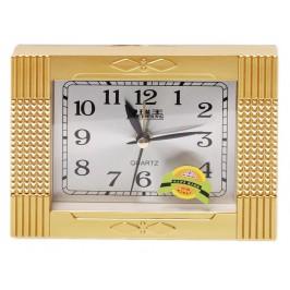 Часовник - будилник