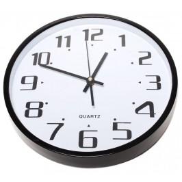 Стенен часовник - диаметър 30 см