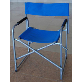Сгъваемо столче - носеща конструкция със седалка