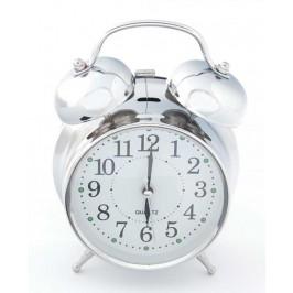 Класически настолен часовник - будилник