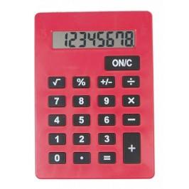 Голям електронен калкулатор