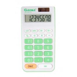 Електронен калкулатор - джобен формат