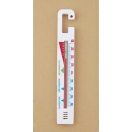 Термометър за отчитане на температурата в хладилници, хладилни витрини и фризери