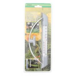 Външен термометър със стойка